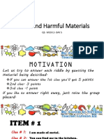 Useful and Harmful Materials(W3-D1).pptx
