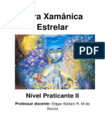 Cura Xamanica Estrelar - Praticante II-1