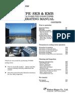 Operation Manual (1).pdf