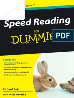 Speed_Reading_for_Dummies (μεταφερόμενο) 7.pdf
