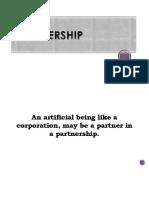 Partnership 1767-1782.pptx