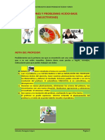 53_CUESTIONES_Y_PROBLEMAS_RESUELTOS_SELE.pdf