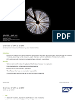 1. Procurement Processes and Master Data.pptx