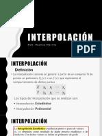 Interpolacion_1 de 3