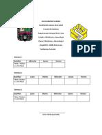 Formato de Asistencia (2).docx