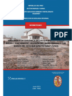 A6559-Geología_aluvión_afecto_Taray-Cusco