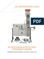 131501002 Forced Pinned Convection.docx