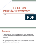 Major-Issues-in-Pakistan-Economy-1-1.pptx
