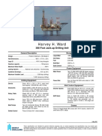 Shelf-Drilling_Harvey-H-Ward_Spec-Sheet-May-2013
