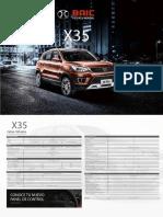 Ficha_Tecnica-x35-2019