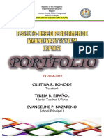 COMPLETE - RPMS - KRA'S&OBJECTIVES - COVER - JAMMIE.docx