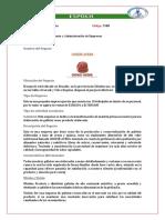 Cristina Calderón Proyecto de Emprendimiento.docx