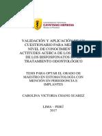 Validacion_ChangSuarez_Carolina.pdf