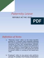 Paternity-Leave-Presentation.pptx