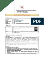 ISC392 Sustainability Strategies_Syllabus (3)