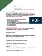 2 Crónica de D. João I (1).pdf