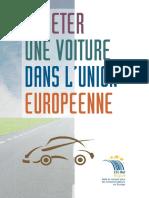 AcheterUneVoitureDansLUE.pdf