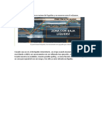 teoria bookmap.docx