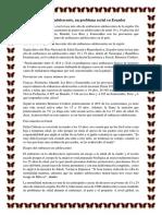 FABIOLA GONZALEZ EMBARAZO JOVEN.docx