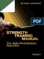 129. strength-training-manual-volume-1-for-members.pdf