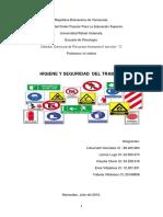 Seguridad_e_higiene_industrial.docx