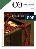 Supplement-Finance-participative_Les-Ecos.pdf