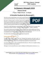 Shift-1-Dt-07-01-2020-v1.pdf