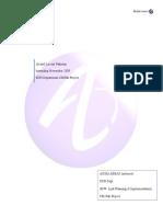 Internship Report.doc