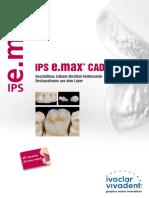 IPS+e-max+CAD+-+Info+Labor+zum+Zahnarzt+
