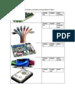 taller analisis de articulos en ingles objetos.docx