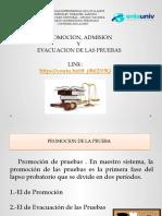 EXPOSICIOìN VIRTUAL derecho probatorio.pptx