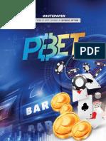 pbet-white-paper-2019-1.pdf