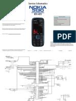 5130_XpressMusic_RM-495_schematics_v1_0 - Copy.pdf