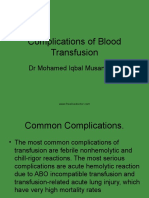 complicationsofbloodtransfusion-100416233742-phpapp01