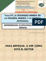 Tema 03 Seguridad minera en la PM y MA.pdf