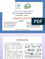 modelos gráficos.pptx