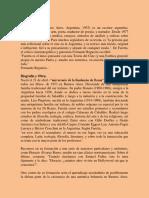 Ángel Faretta (1953) (Escr.&Intel.).docx