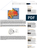 Plan de Odilia Suarez.pdf