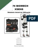 VMN XSENS.docx