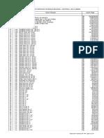 analisa dan daftar harga.pdf