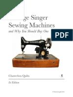 Vintage+Singer+Sewing+Machines+Ebook+Sample