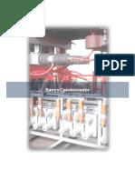Banco condensador.docx