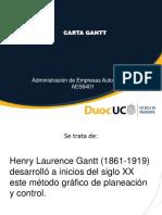S8_Carta_Gantt.pptx