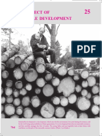 environmental-science-chapter-25.pdf