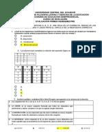 EXAMEN  1  FILA 2.docx