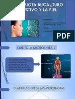MICROBIOLOGIA  EXPO.pptx