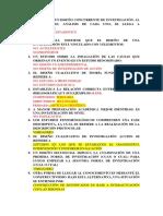 PREGUNTAS RESULETAS BIEN.docx