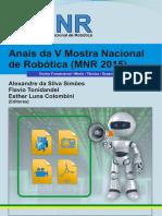 MNR-Anais2015.pdf