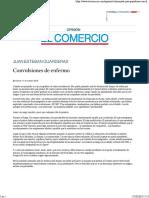 gfc.pdf