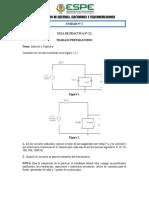 GuiaPractica3_Inductores_y_Capacitores